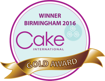 cake-winner-nec-2016-gold