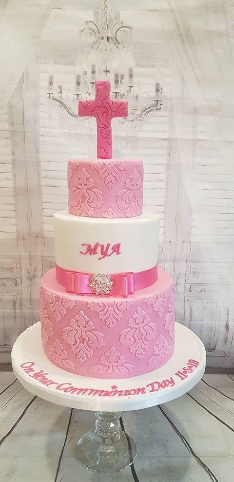 mya pink