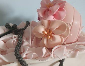 MySugarFairy Cakes