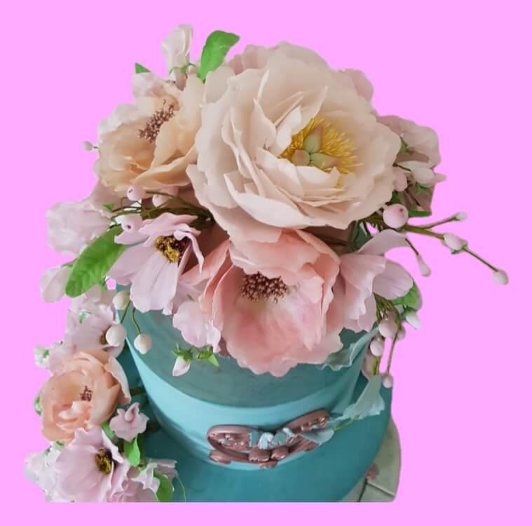 wedding cake feature image1 (1)